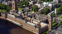 Parliamentary researcher - indispensable aid or wedding planner?