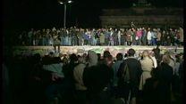 「ベルリンの壁」を崩壊させたフライング発表の高官死亡