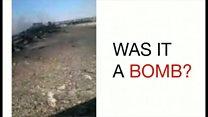 【ロシア旅客機墜落】 爆弾だったのか? ISなのか?