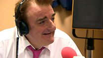 Backbencher's Questions: SNP's Tommy Sheppard
