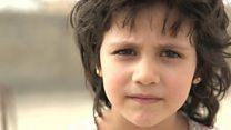 戻るも不幸、残るも不幸――隣国ヨルダンで生きるシリア人家族