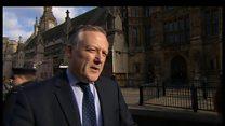 Jones: Livingstone comments 'disgraceful'