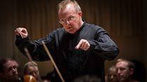 BBC SSO 2018-19 Season: Shostakovich Symphony No.10