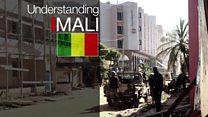 マリの高級ホテル襲撃 武力対立の歴史を振り返る