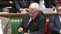 McDonnell: Osborne's plan 'economic illteracy'