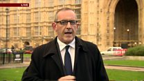 'He still plans to cut £42bn a year'