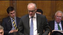 Crispin Blunt: UK should join coalition on Syria