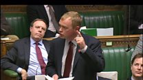 Tim Farron outlines why the Liberal Democrats will vote for Syria air strikes