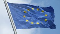 Could the European Union collapse?