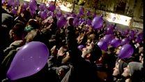 スペイン与党が過半数割れ 連立模索へ