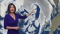 What to expect from Storm Frank