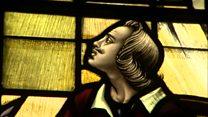 'The Pilgrim's Progress' author John Bunyan's meeting house redeveloped
