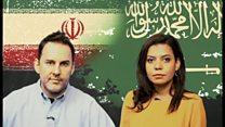 イランとサウジアラビア 対立の理由は宗教なのかそれとも