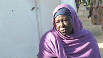 'I lost my eight children to Boko Haram'