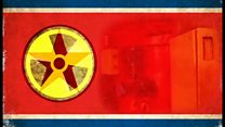北朝鮮の「水爆実験」 意味するところは?