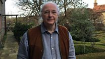 Philip Pullman - 'Everyone is being paid except the author'