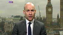 Kinnock attacks ministers over steel
