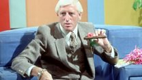 Whistleblowing 'worse' at BBC than in Savile's time