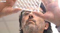蚊が媒介のジカ熱 ワクチン研究の最前線