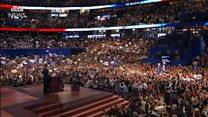【米大統領選2016】 どうやって勝つになるのか 予備選とは