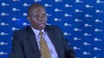 SA businessman challenges ANC dominance
