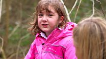 'Autism diagnosis took six years'