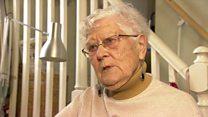 'New Ground' for older women's housing