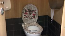 Soapbox: Public toilets 'need real investment'