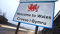 How Wales Works Part 1 - Welsh Assembly: Origins
