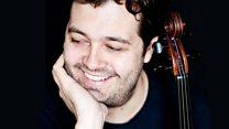 BBC Philharmonic Studio Concerts: Debussy, Foulds, Walton & Bizet