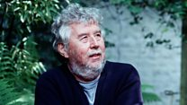 BBC SSO 2016-17 Season: Hear and Now - Birtwistle's The Last Supper