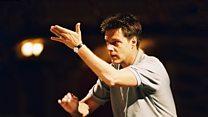BBC SSO 2016-17 Season: Brahms Symphony No.1