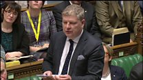 PM: Scotland funding deal must be fair