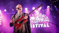 6 Music Festival: 2016