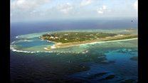 【解説】 南シナ海、何が問題なのか