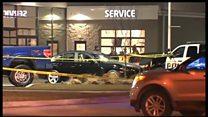 米ミシガン州で無差別発砲 6人死亡