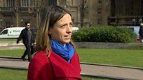 Why 800,000 signed petition for meningitis jab