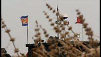 北朝鮮に国連制裁強化 大きな欠陥の証拠