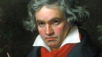 BBC SSO 2016-17 Season: The Beethoven 1808 Academy Concert