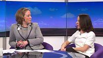 Will women swing the EU referendum result?