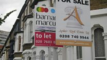 Commercial stamp duty changes announced