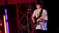 BBC Music Introducing: Declan McKenna