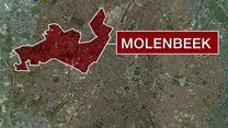 Terror in Europe: The Molenbeek connection