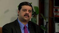 Tata chief: Buyer must be found soon