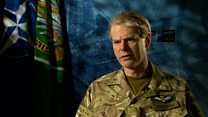 NATO: More can be done to support counter-radicalisation