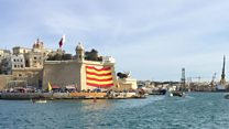 Expats in the EU: the view from Malta