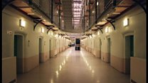 Wormwood Scrubs 'rat-infested and overcrowded'