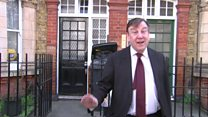 Whittingdale 'has nothing to add'