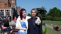 Student: 'I had to crowdfund to pay for dad's funeral'