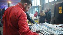 The secrets behind the vinyl revival